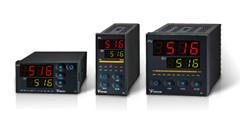 宇电AI-516/516P通用型温控器