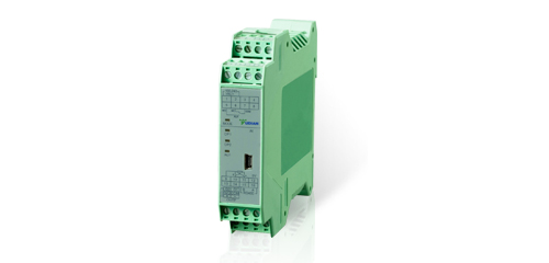 宇电AI-7028D5/7048D5多路PID温控器