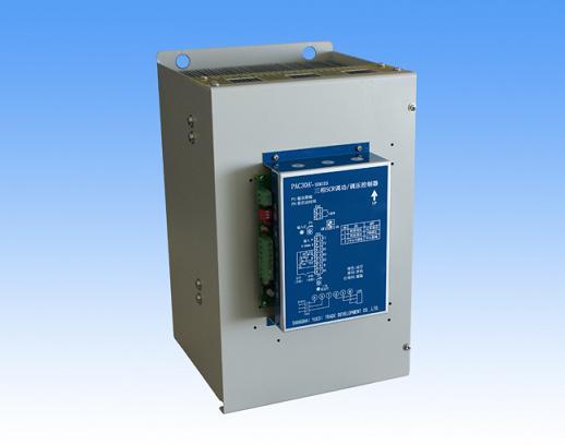 经济型三相电力调整器 产品型号:PAC30A