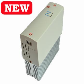 新品台湾JK积奇单相SCR控制器JK2226SF-R