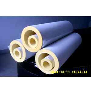 供应-玻璃棉绝热制品