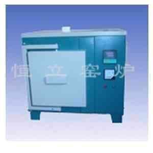 1200℃高温箱式电阻炉
