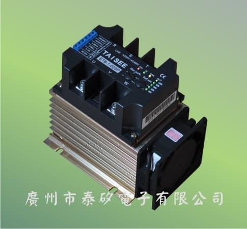 大功率可控硅调压器