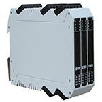 虹润网上商城推出W21无源信号隔离器 模块