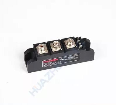 高品质可控硅模块 MTC110A1600V 厂家