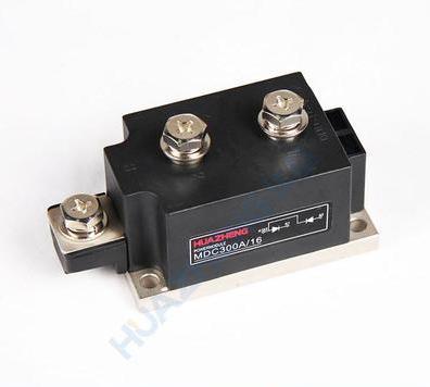 普通整流管模块 MDC300A/1600V 华整厂家直销