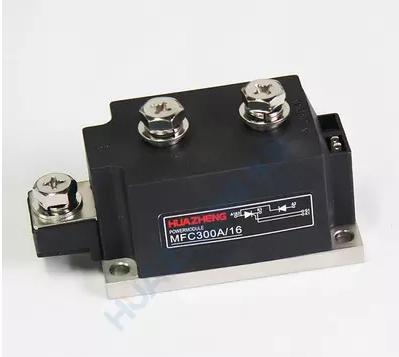 MFC300A/1600V 华整牌厂家直销欢迎来电咨询