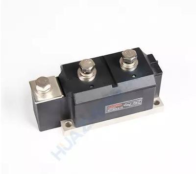 可控硅模块 MTC800A/1600V 华整欢迎来电咨询