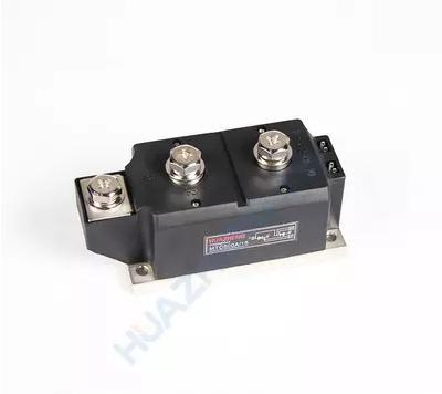 可控硅模块 MTC600A/1600V 华整牌厂家直销欢迎来电咨询