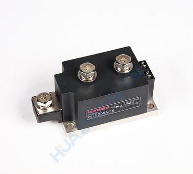 可控硅模块MTC250A1600V华整欢迎来电咨询