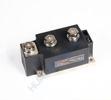 MFC500A/1600V 华整牌厂家直销欢迎来电咨询