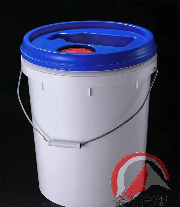 锅炉墙面衬垫等部位用粘接剂固化剂