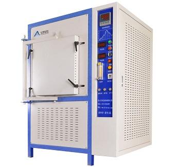 专业生产高温气氛炉