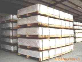 铝板铝棒3003