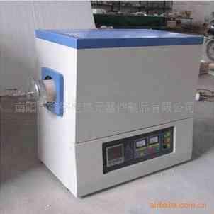 鑫宇XY-1600MT真空管