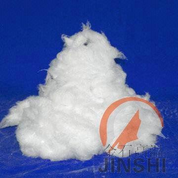 山东厂家直销 保温材料 耐火棉 硅酸铝纤维 防火纤维棉