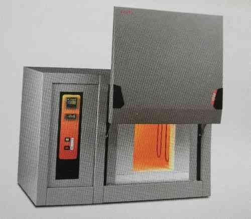 P2188089箱式高温炉