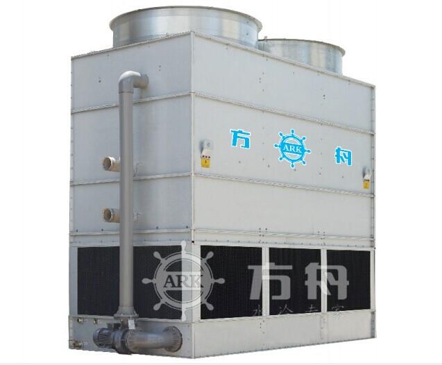 江苏闭式冷却塔逆流闭式冷却塔无锡闭式冷却塔厂家