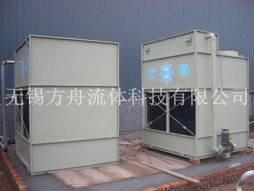 江苏闭式冷却塔厂家闭式冷却塔选型精准