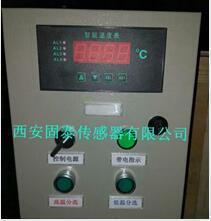 YT-FX200系列测温