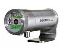 ENDURANCE® 系列创新型高温红外测温仪