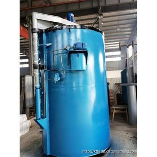 RQ3-105-9井式渗碳炉