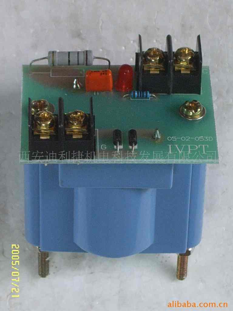 供应逆变脉冲变压器(图)
