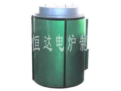 RT系列井式电阻炉